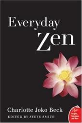 EverydayZenBookSmall